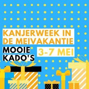Kinderweek